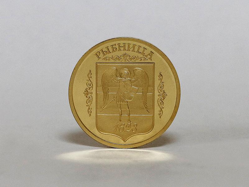 210 летие основания тирасполя цена валютная карта сбербанка отзывы